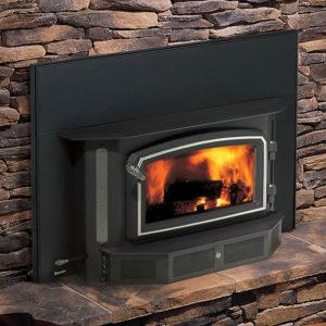 Regency Classic I3100 Wood Insert