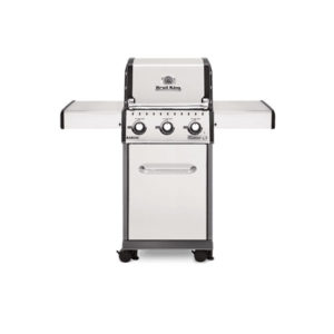 Broil King S320