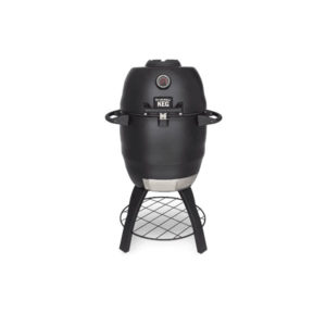 Broil King Keg 2000 Charcoal Grill