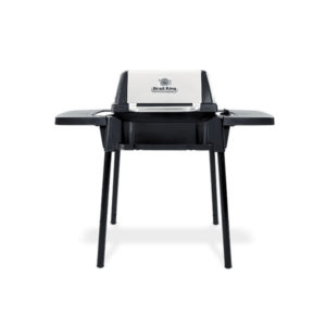 Broil King Porta-Chef 120 Gas Grill