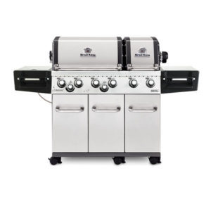 Broil King Regal XLS Pro