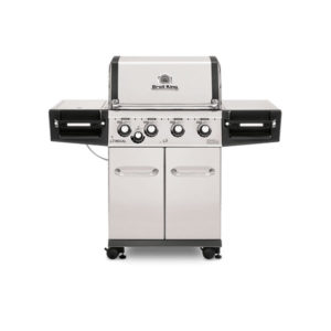 Broil King S440 Pro
