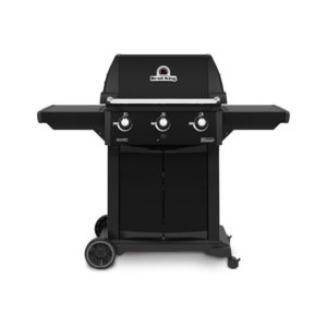 Broil King Signet 320B Gas Grill