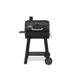 Broil King Smoke Grill 500
