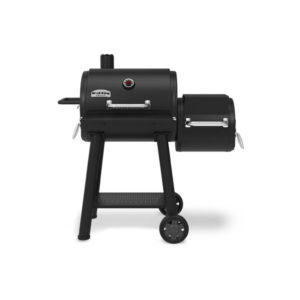 Broil King Smoke Offset 500 Pro