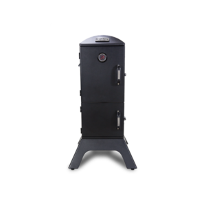 Broil King Smoke Vertical Charcoal Smoker