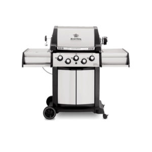 Broil King Sovereign 90 Gas Grill
