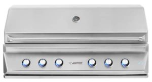 Twin Eagles 54 Inch Outdoor Gas Grill