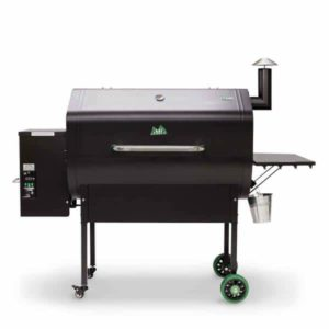 Green Mountain Grills Jim Bowie Pellet Grills