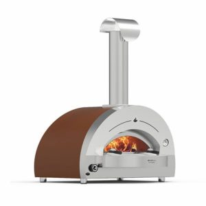 Hearthstone 5.8 Oven