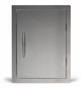 Jackson 14x20 Access Door