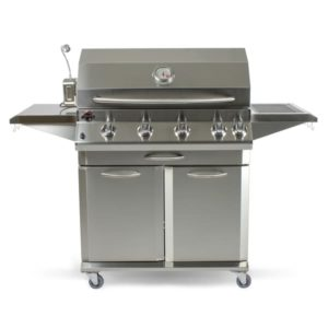 Jackson Lux 700 Gas Grill