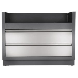 Napoleon Oasis Under Grill Cabinet for LEX 730