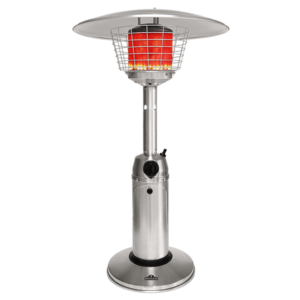 Napoleon Skyfire 11 Patio Heater