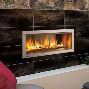 Regency Horizon HZO42 Outdoor Fireplace