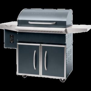 Traeger Select Pro Pellet Grill