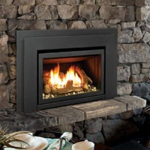 Enviro E20 Gas Fireplace