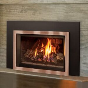 Enviro 30 Gas Fireplace