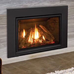 Enviro EX32 Gas Fireplace Insert