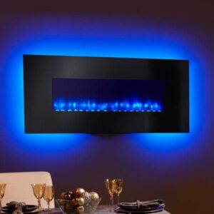 Harman Simplifire Wall Mount