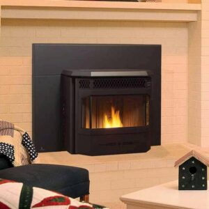 Regency® Greenfire® GFI55