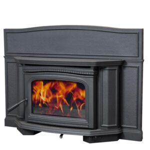 Pacific Energy Alderlea T5 Wood Insert