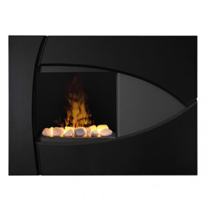 Dimplex Brayden Electric Fireplace