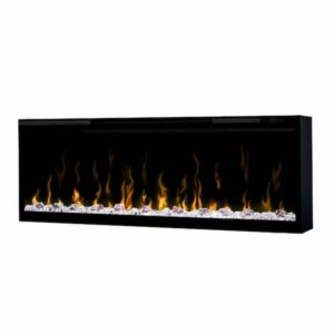 Dimplex Ignite XL50 Electric Fireplace