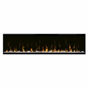 Dimplex Ignite XL 60 Electric Fireplace
