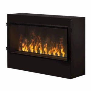 Dimplex Opti-Myst Pro 1000 Electric Fireplace