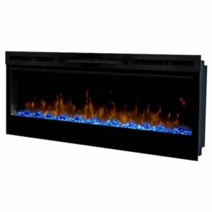 Dimplex Prism 50 Electric Fireplace