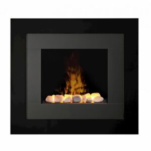 Dimplex Redway Electric Fireplace