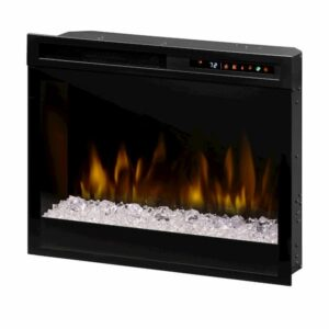 Dimplex XHD 23 Electric Insert