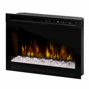 Dimplex XHD 26 in Electric Insert