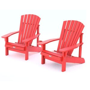 Adirondack Chair Classic