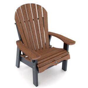 Adirondack Patio Chair Deluxe