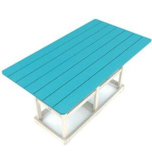 Krahn 6ft Bistro Table Deluxe