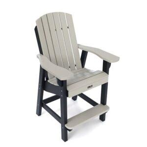 Krahn Bistro Chair