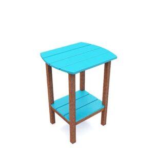 Krahn Bistro End Table