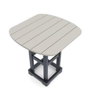 Krahn Bistro Table