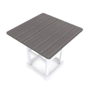 Krahn Bistro Table Deluxe
