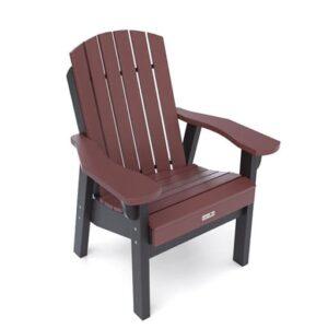 Krahn Deck Chair