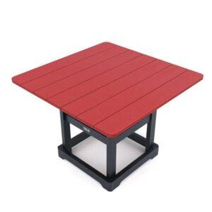 Krahn Dining Table Deluxe