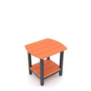 Krahn End Table