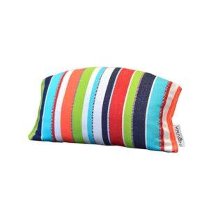 Krahn Head Cushion